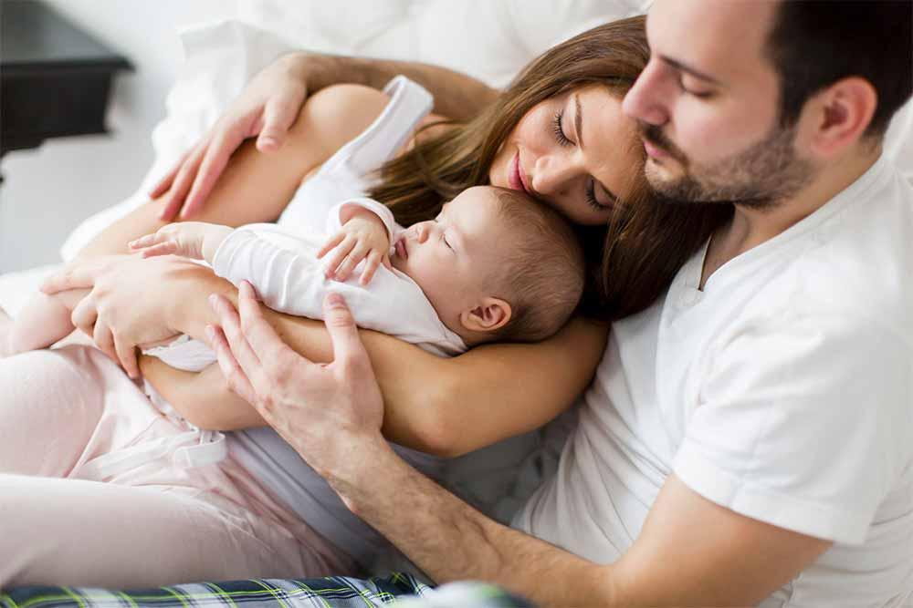 servizi per le famiglie a conduzione familiare