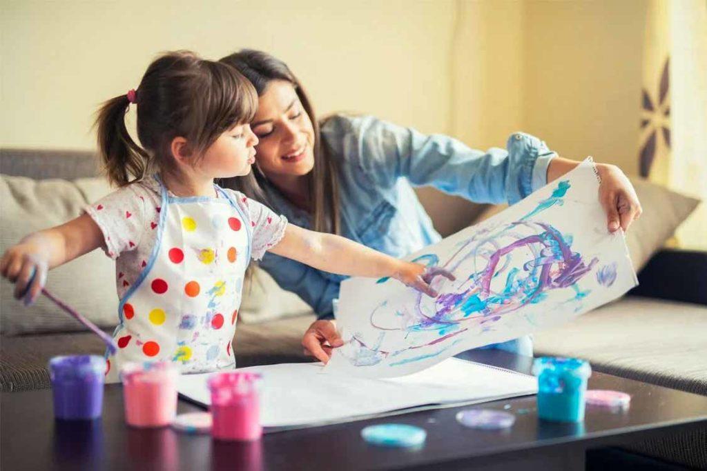 bambini e ragazzi benessere supporto compiti servizi